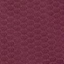 SoftSit Fabric
