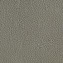 LG1-Evita Leather
