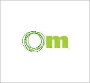3-color logo<br /> pms 2299 / 2294 / 7733