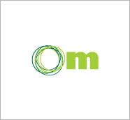 2-color logo<br /> pms 2299 / 7733